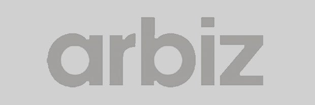 arbiz