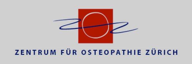 Zentrum für Osteopathie Zürich