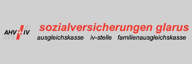 SVA Glarus